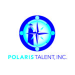 Polaris Talent Inc
